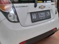 Jual Chevrolet Spark 2012, harga murah