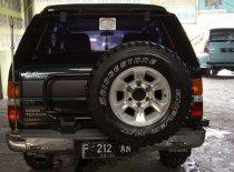 Jual Nissan Terrano Grandroad G1 kualitas bagus
