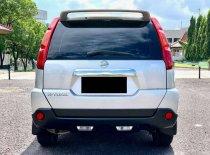 Jual Nissan X-Trail 2.0 2008