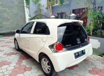 Honda Brio Sports E 2012 Hatchback dijual