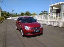 Suzuki Swift GT2 2011 Hatchback dijual