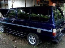 Jual Toyota Kijang 1993