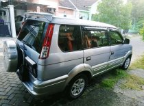 Jual Mitsubishi Kuda 2004 termurah