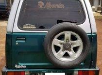 Jual Suzuki Jimny 1996, harga murah