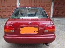 Butuh dana ingin jual Toyota Corolla 1.6 1997