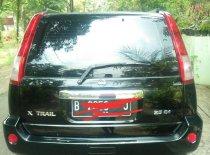 Jual Nissan X-Trail ST 2007