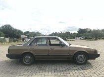 Honda Accord 1.6 Automatic 1984 Sedan dijual