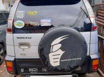 Jual Daihatsu Taruna CL kualitas bagus