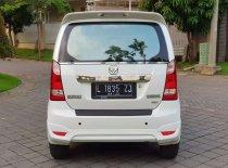 Butuh dana ingin jual Suzuki Karimun Wagon R GS 2015