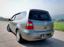 Jual Nissan Grand Livina 2011 kualitas bagus