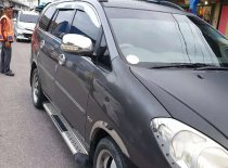 Toyota Kijang Innova V Luxury 2008 MPV dijual