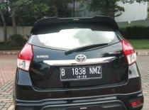 Jual Toyota Yaris 2015 termurah