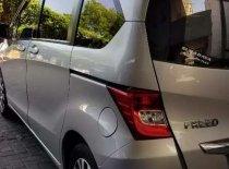 Jual Honda Freed 2013 kualitas bagus