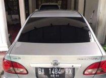 Butuh dana ingin jual Toyota Corolla Altis G 2007