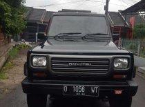 Jual Daihatsu Taft GTS 1991