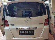 Jual Honda Freed E 2010