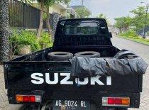 Jual Suzuki Mega Carry 2018 termurah