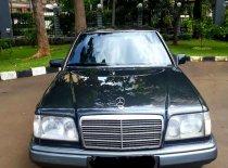 Jual Mercedes-Benz E-Class 1994, harga murah