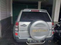 Butuh dana ingin jual Suzuki Grand Vitara JLX 2009