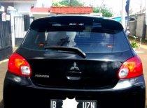 Jual Mitsubishi Mirage 2012, harga murah