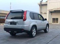 Jual Nissan X-Trail 2.0 2013