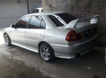 Mitsubishi Lancer GLXi 1999 Sedan dijual