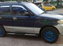Jual Daihatsu Taruna 2000, harga murah