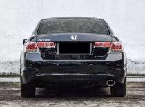 Jual Honda Accord 2013 kualitas bagus