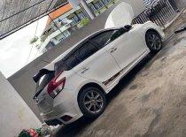 Jual Toyota Yaris 2015 kualitas bagus