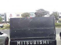 Jual Mitsubishi L300 2017 termurah