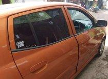 Jual Kia Picanto 2005 kualitas bagus