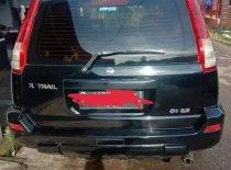 Jual Nissan X-Trail kualitas bagus