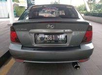 Butuh dana ingin jual Hyundai Avega 2019