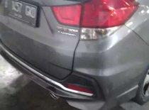 Jual Honda Mobilio RS kualitas bagus