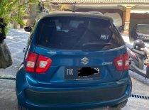 Jual Suzuki Ignis 2018 termurah