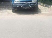 Jual Chevrolet Blazer 1997, harga murah