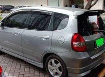 Honda Fit 2003 Hatchback dijual