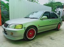 Jual Honda City Type Z 2001