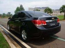 Chevrolet Cruze 2012 Sedan dijual