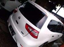 Nissan Grand Livina 1.5 NA 2011 MPV dijual