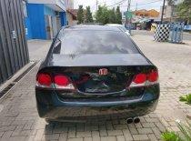 Butuh dana ingin jual Honda Civic 1.8 2010