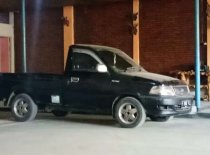 Jual Toyota Kijang Pick Up 2004