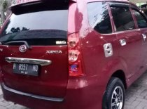 Jual Daihatsu Xenia 2005 kualitas bagus