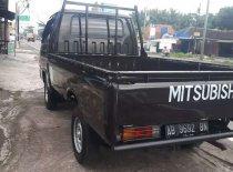 Jual Mitsubishi Colt L300 kualitas bagus