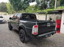 Jual Ford Ranger 2009 termurah