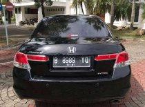 Jual Honda Accord 2010 kualitas bagus
