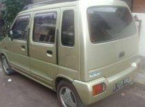 Jual Suzuki Karimun 2002 termurah
