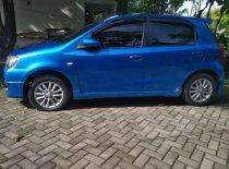 Jual Toyota Etios Valco 2015 termurah