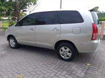 Jual Toyota Kijang Innova 2006 kualitas bagus