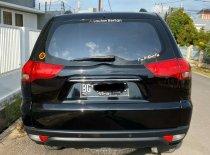 Jual Mitsubishi Pajero Sport 2014, harga murah